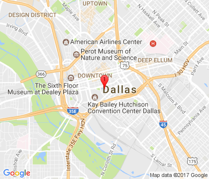 Dallas Emergency Locksmith Dallas, TX 469-893-4285